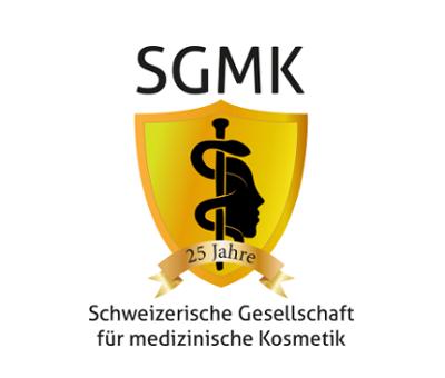 Logo SGMK