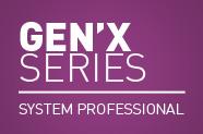 Gen'x Series