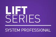 Lift Series